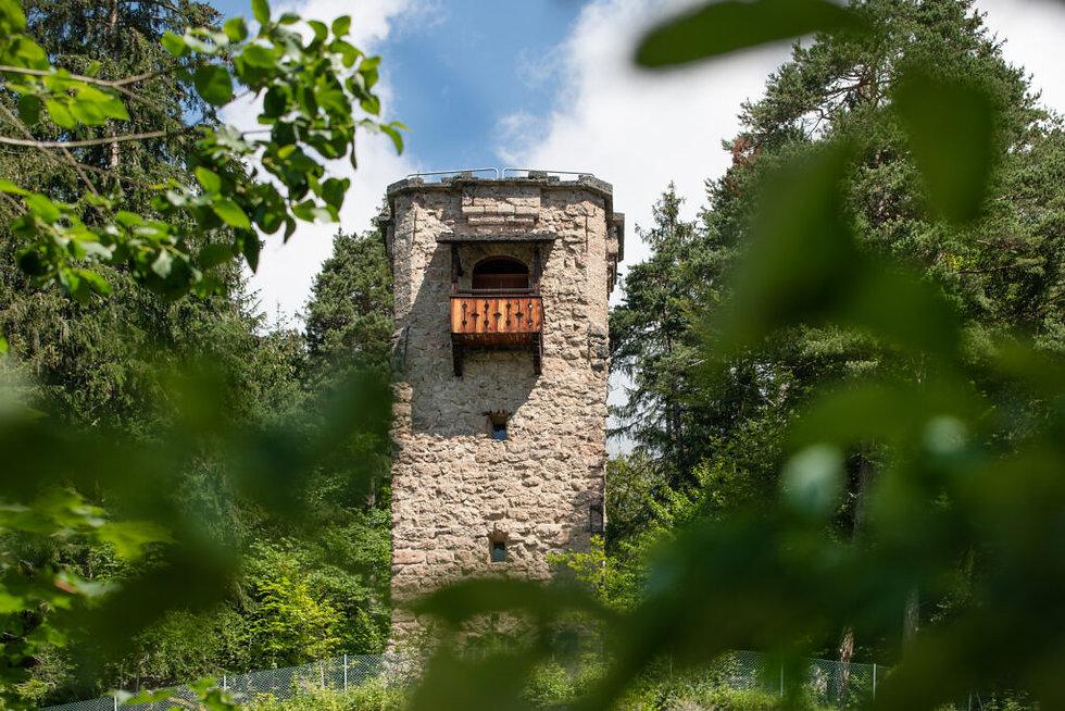 Seehof_heute2.jpg