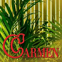 OOM-CARMEN-SQUARE.png