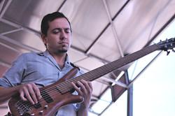 Flavio Lira 10