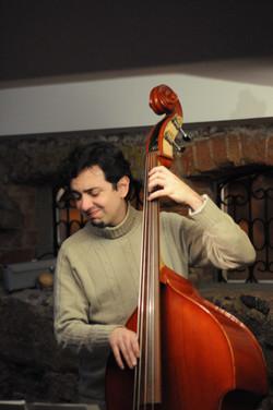 Flavio Lira 7