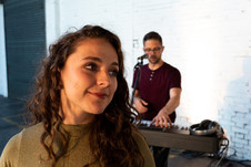 DEJÀN_Joana&Anibal.jpg