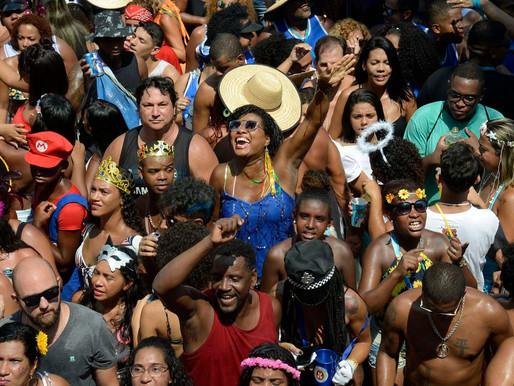 DADOS DO IBGE – Roraima tem população estimada em 631 mil habitantes. Brasil ultrapassa os 211