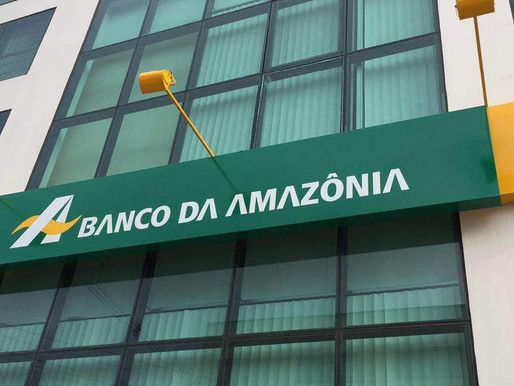 Roraima terá R$ 379 milhões de recursos do FNO em 2021
