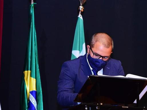 Polêmicas da eleição da Mesa Diretora da Câmara continuam reverberando no meio político de Boa Vista