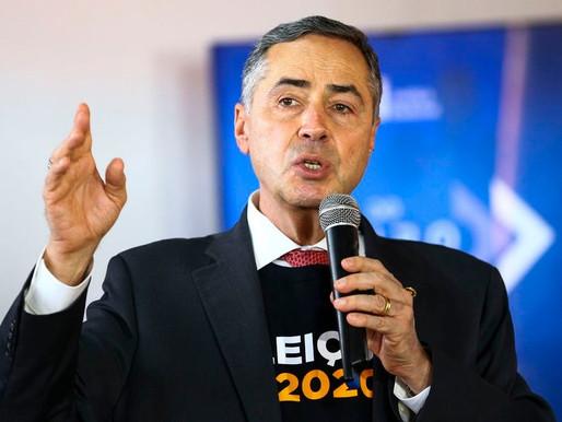 Movimento Advogados do Brasil quer anulação de eleições municipais