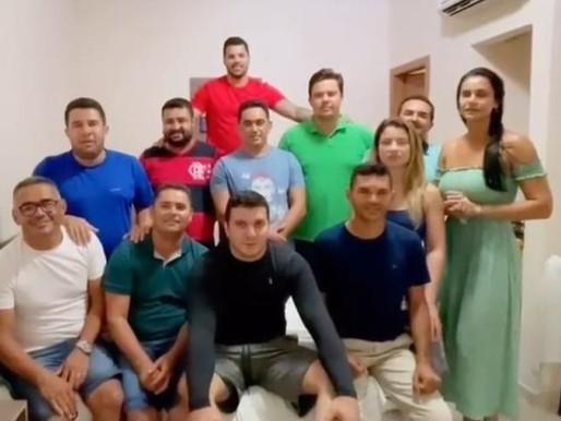 Polêmica, conchavos e acusações marcam disputa pela presidência da Câmara Municipal de Boa Vista