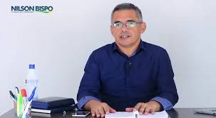Vereador Nilson Bispo propõe modernização de comissões da Câmara de Boa Vista