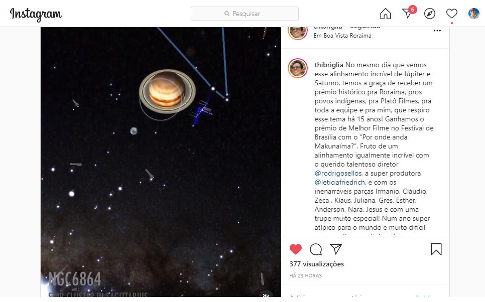 instagram-thiago-brigilia