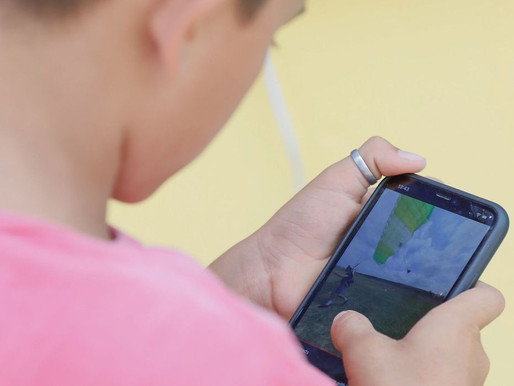 Câmara aprova auxílio para acesso gratuito de estudantes à internet
