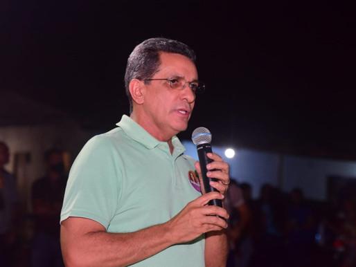 FALTA DE ENERGIA – Roraima poderá viver mesmo caos sofrido pelo Amapá, alerta Mecias de Jesus