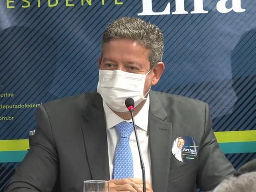 Após passar por Roraima, Lira é acusado de violência doméstica