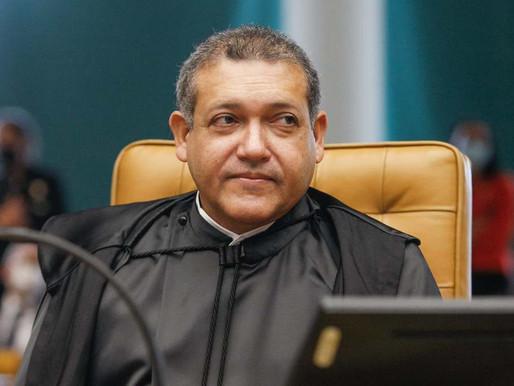 Anajure questiona no STF decretos de prefeitos e governadores com medidas contra a Covid-19