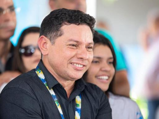 A contenda de Markinhos Marques, assessor do Ministério da Saúde, com a revista Crusoé