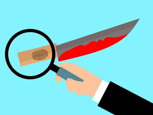 Ministério Público denuncia homem que matou ex-companheira, em Caroebe
