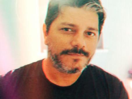 Alex Pizano, o cineasta que projetou Roraima na tela grande