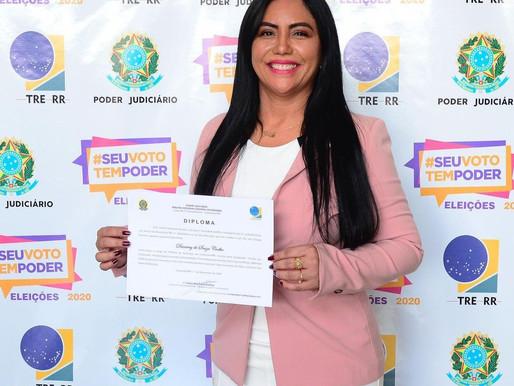 Prefeitura de Caracaraí precisa estruturar atendimento na Unidade de Acolhimento de idosos, diz MP