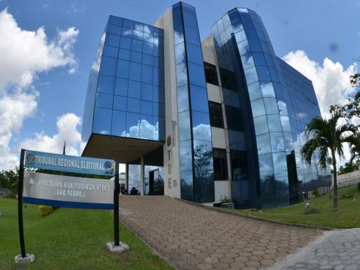 Mais de 50 locais de votação mudaram de endereço em Roraima