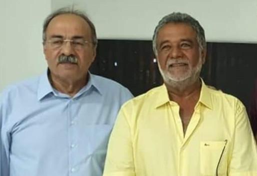 Com candidatura indeferida com recurso, Miguel Rodrigues poderá ter votos zerados na urna