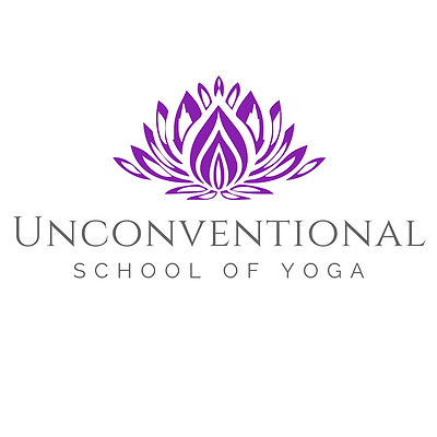[Original size] Unconventional.png
