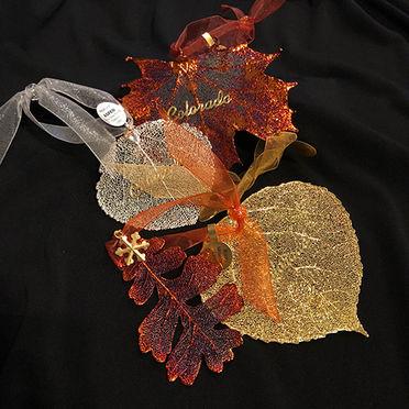 Rocky Mountain Leaf Company