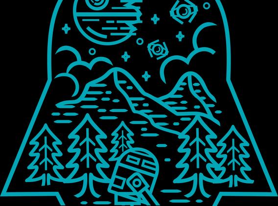 SO937 Dark Mts.png