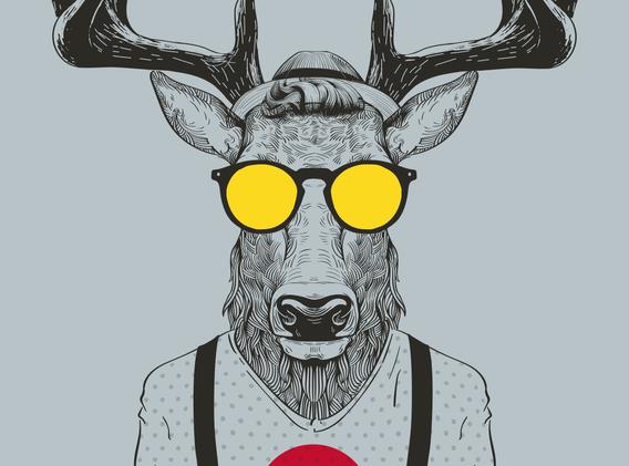 SO949 Town Deer.png