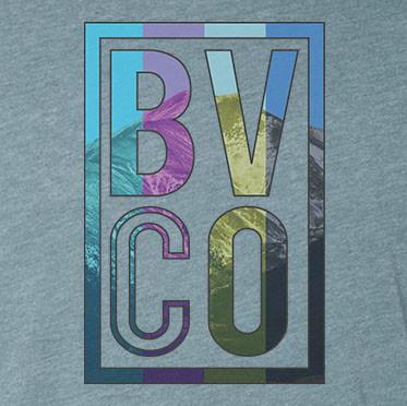 BVCO.jpg