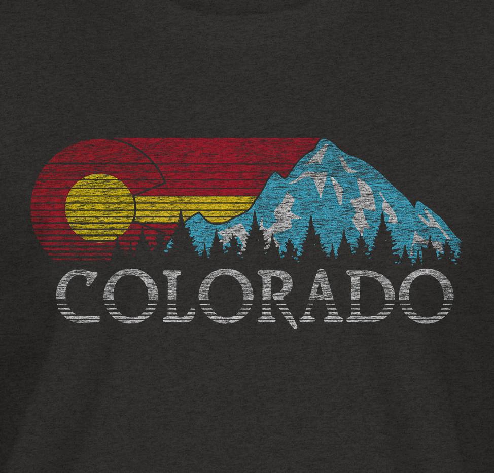 CO Mt Flag.jpg