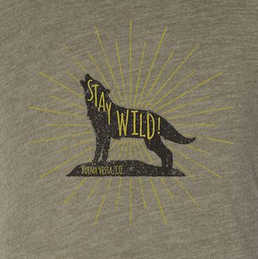 Stay Wild.jpg