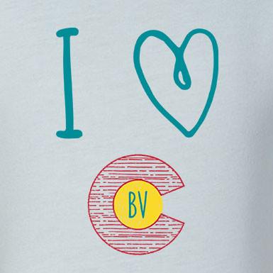 I Love CO.jpg