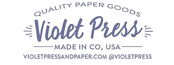 Violet Press