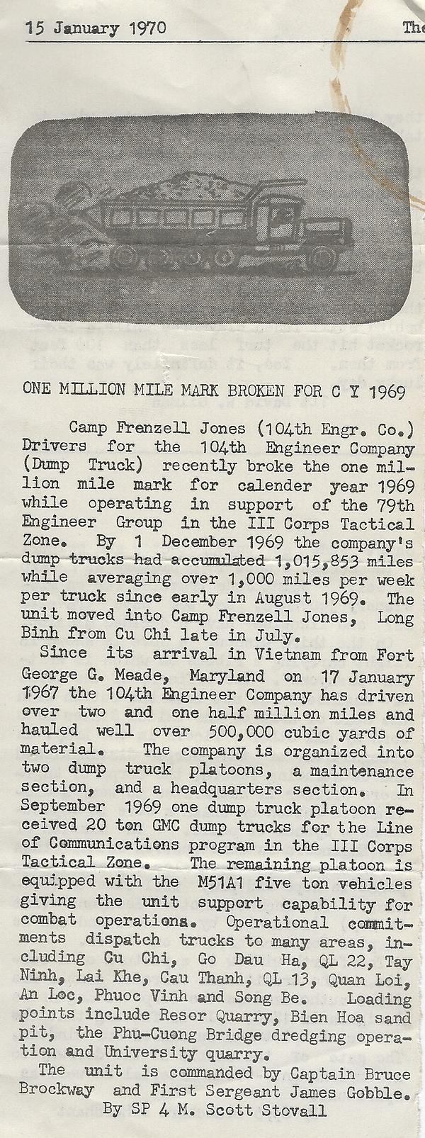 104th Million Miles.bmp