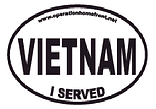IServed_Vietname_200-215x150.png