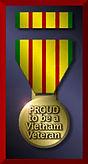 viet-vet-medal.jpg