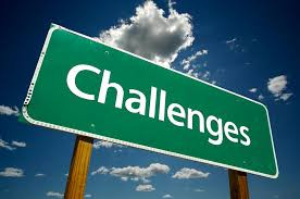 The Challenges for leadership today and for the future