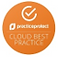 Best practice logo.PNG