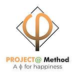 Logo Método PROJECT@.jpg