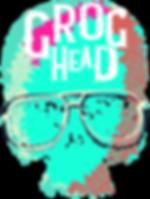 sKULL gROG HEAD tRANS.png