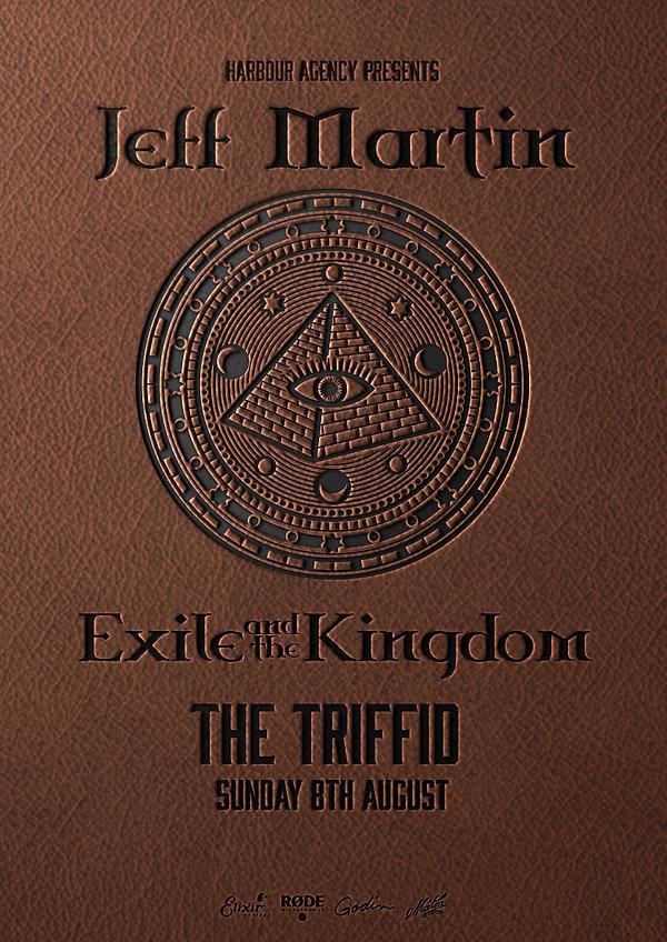 Exile and The Kingdown - Tour.jpg