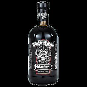 Motörhead Bömber Smoky Shot  (Exclusive Pre Order)