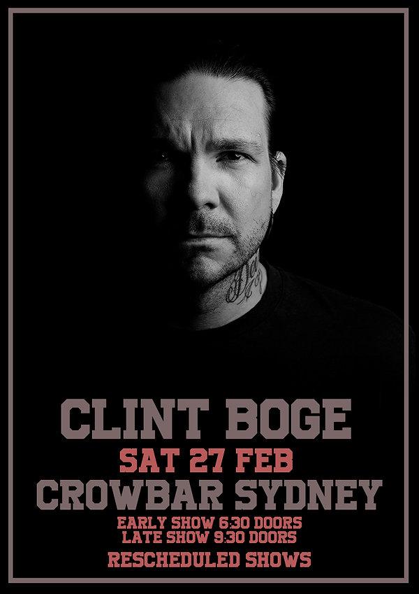 Clint Boge Crowbar Feb Poster.jpg