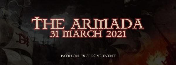 The Armada Event - Facebook Cover.jpg