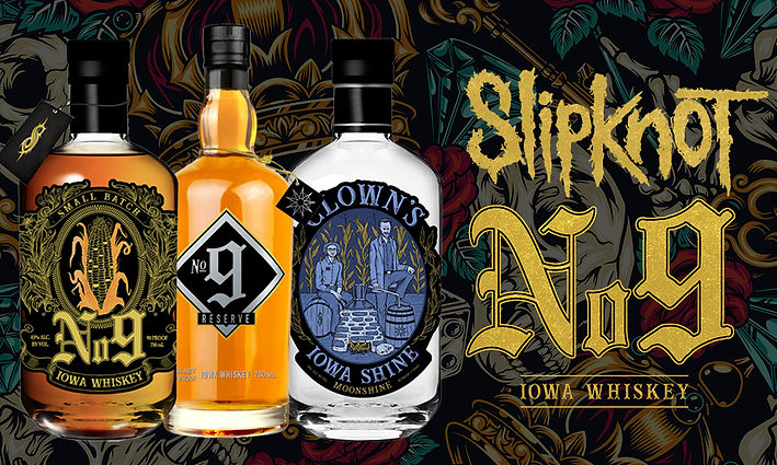 Slipknot Range.jpg