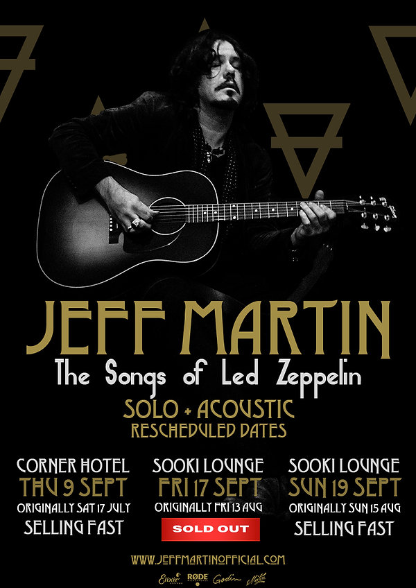 Jeff Martin The Songs of Led Zeppelin - All Rescheduled Dates.jpg