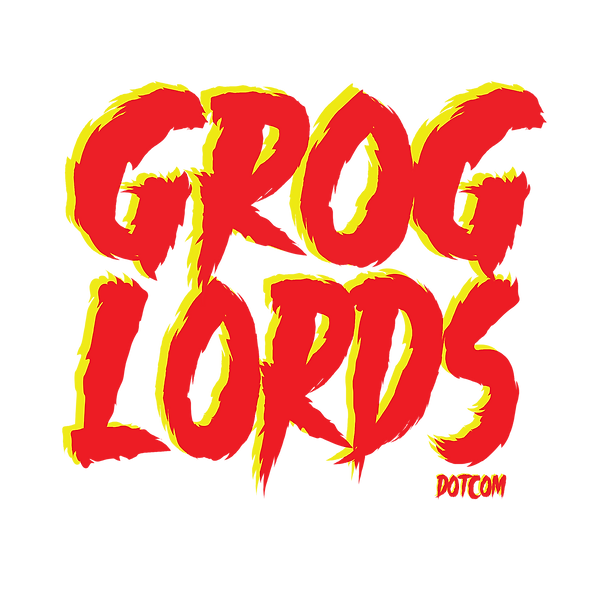 Groglords Logo Red + Yellow Trans.png