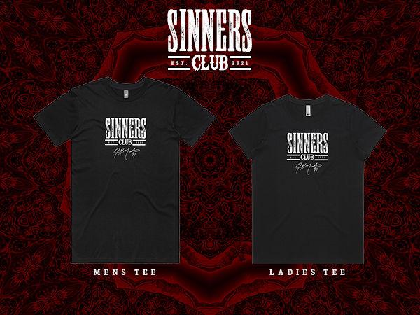 Sinners Club Tee Range.jpg