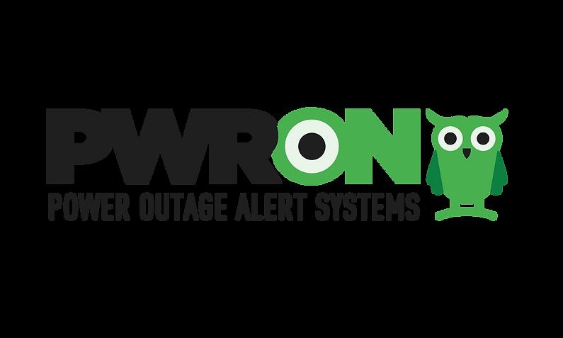 PWRON logo.png