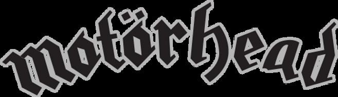 merch-logo.png