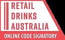 RDA Online Code Signatory logo.png