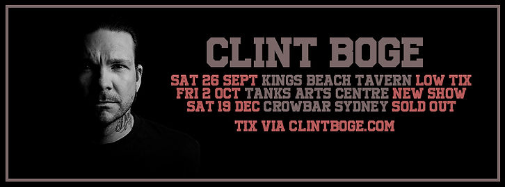 Clint Boge FB Cover Sept Oct Dec Shows.j